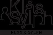 Klas & Sylph (Thailand) Logo