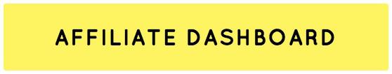 หน้าตาปุ่ม Affiliate Dashboard